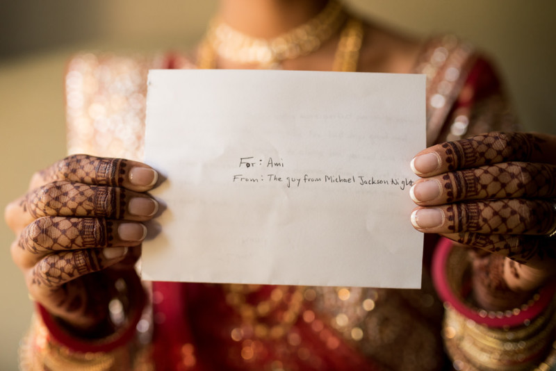 Bride, Ajit Singh Photography, Hilton, Pear River, Indian Wedding, Photography, New York