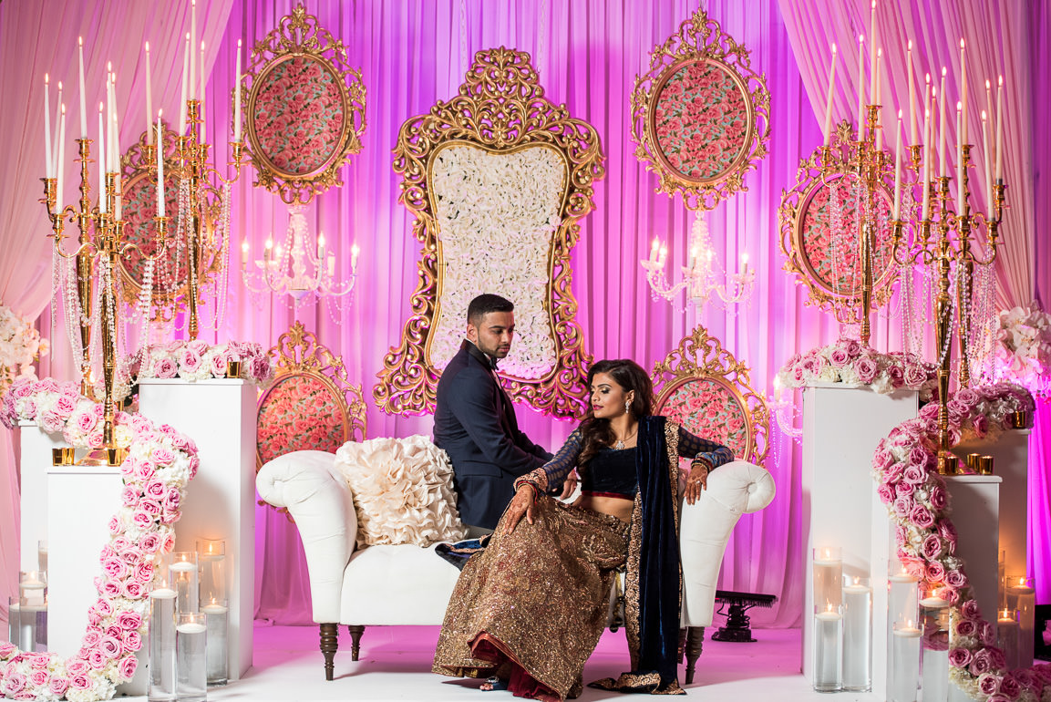 Heta and Pratik | Indian Wedding Photography | Indian Photographer ...