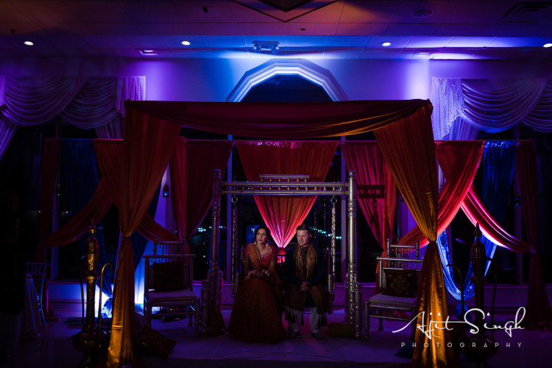new-rochelle-greentree-country-club-sangeet-2