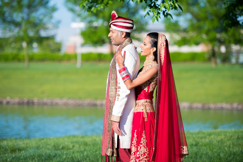 bridgewater-new-jersey-sikh-wedding-ajitsinghphotography-1001