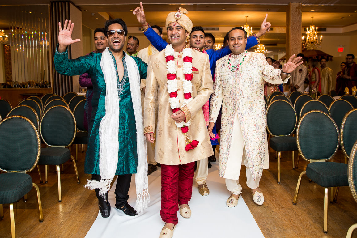 garden-city-new-york-indian-wedding-1002