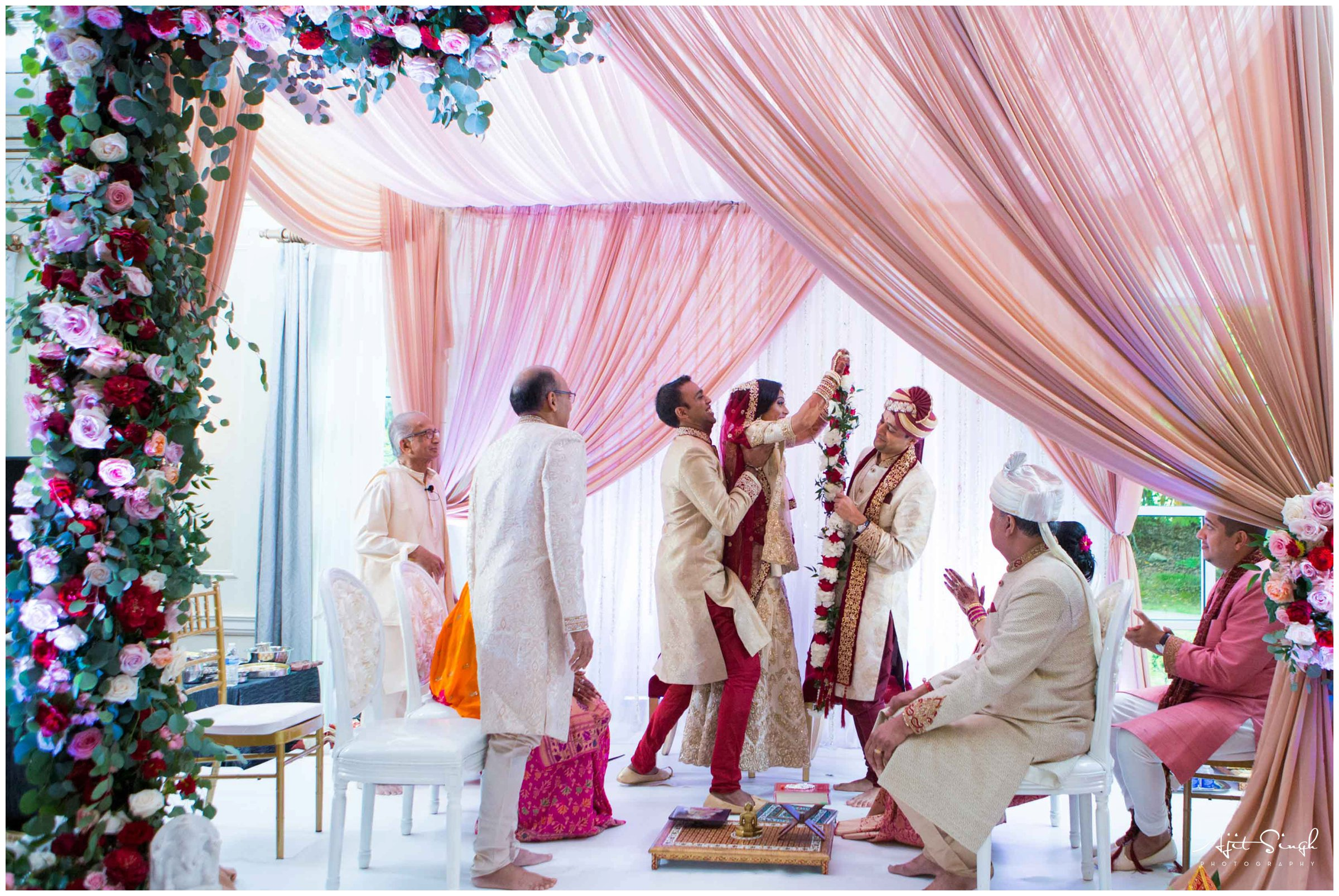 Shilpi and Sheel | Indian Wedding Photography | Indian Photographer ...