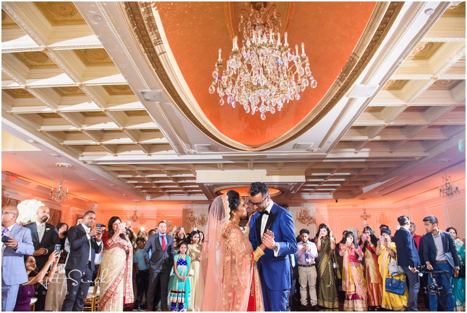 new hyde park hindu singles Nwpp long island jewish (fpplj), new hyde park, ny  33:29 2018-03-15 05:18:30 celebrating hindu culture and  sites/566/2016/09/single-nurse-gettyimages.