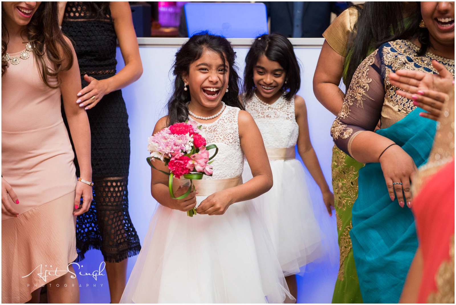 Lucien's Manor wedding a singh photography