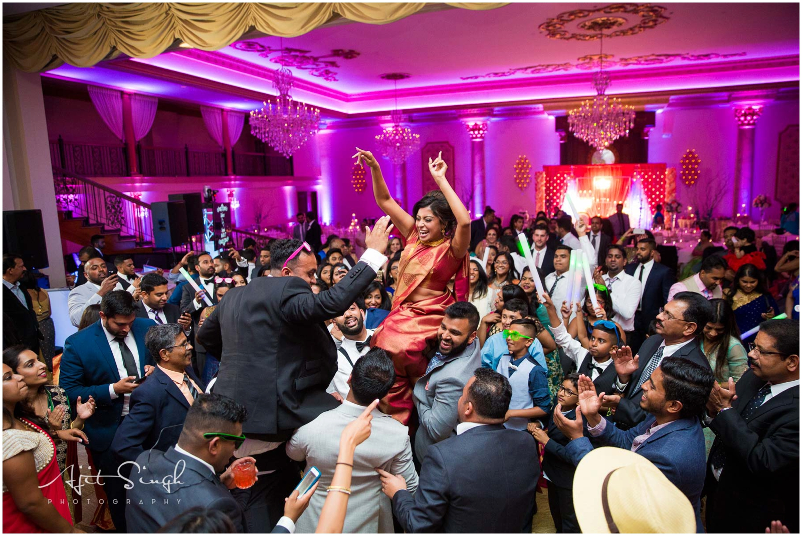 luciens-manor-wedding-a-singh-photography_0045