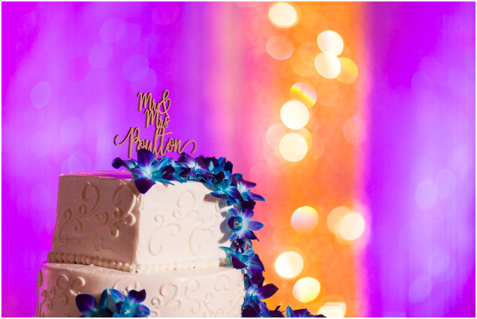 sterling caterers a sing photography wedding
