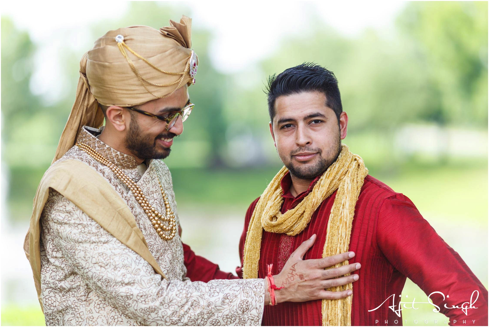 Bridgewater-Wedding-Ajit-Singh-Photography_0024 | Indian Wedding